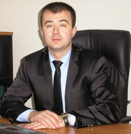 Вакансия Юрист В Городе Астана. Id 652278