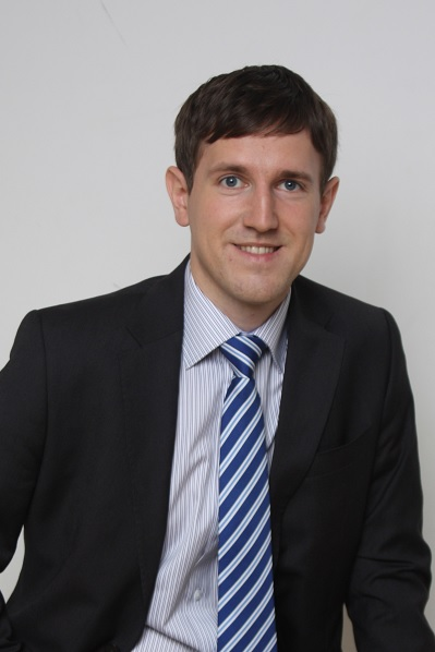 Юрист по международному права