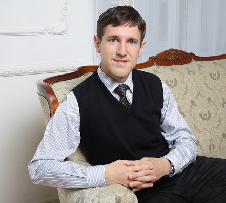 почему семейный адвокат андрей дмитриев спб был задуман