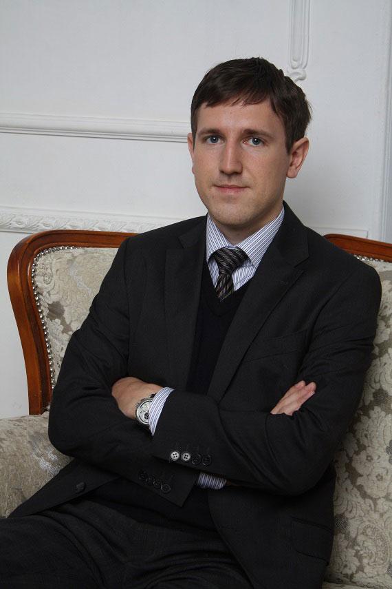 семейный адвокат рейтинг